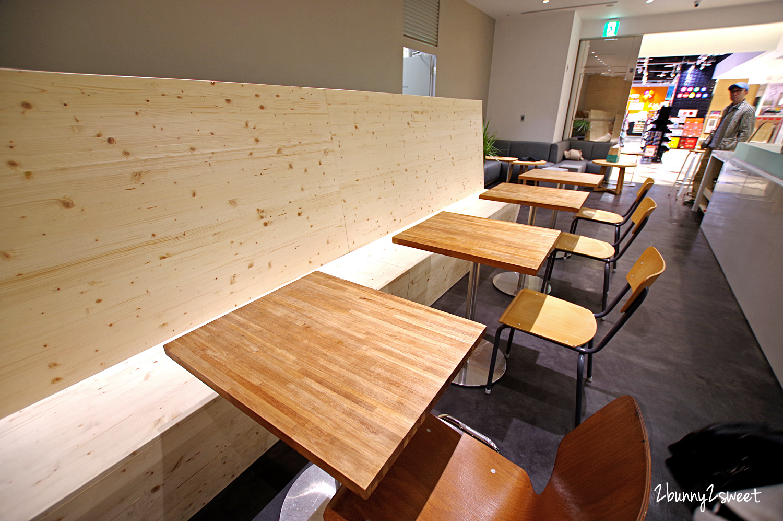 2019-1231-Fika Fika Cafe-05.jpg
