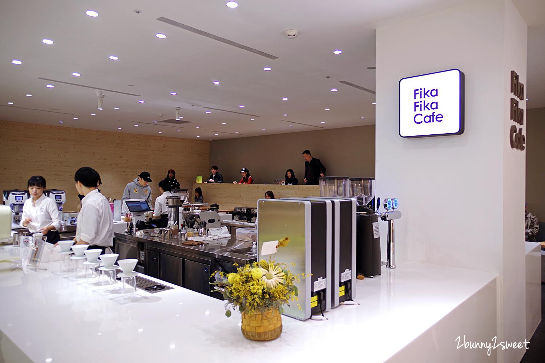 2019-1231-Fika Fika Cafe-11.jpg