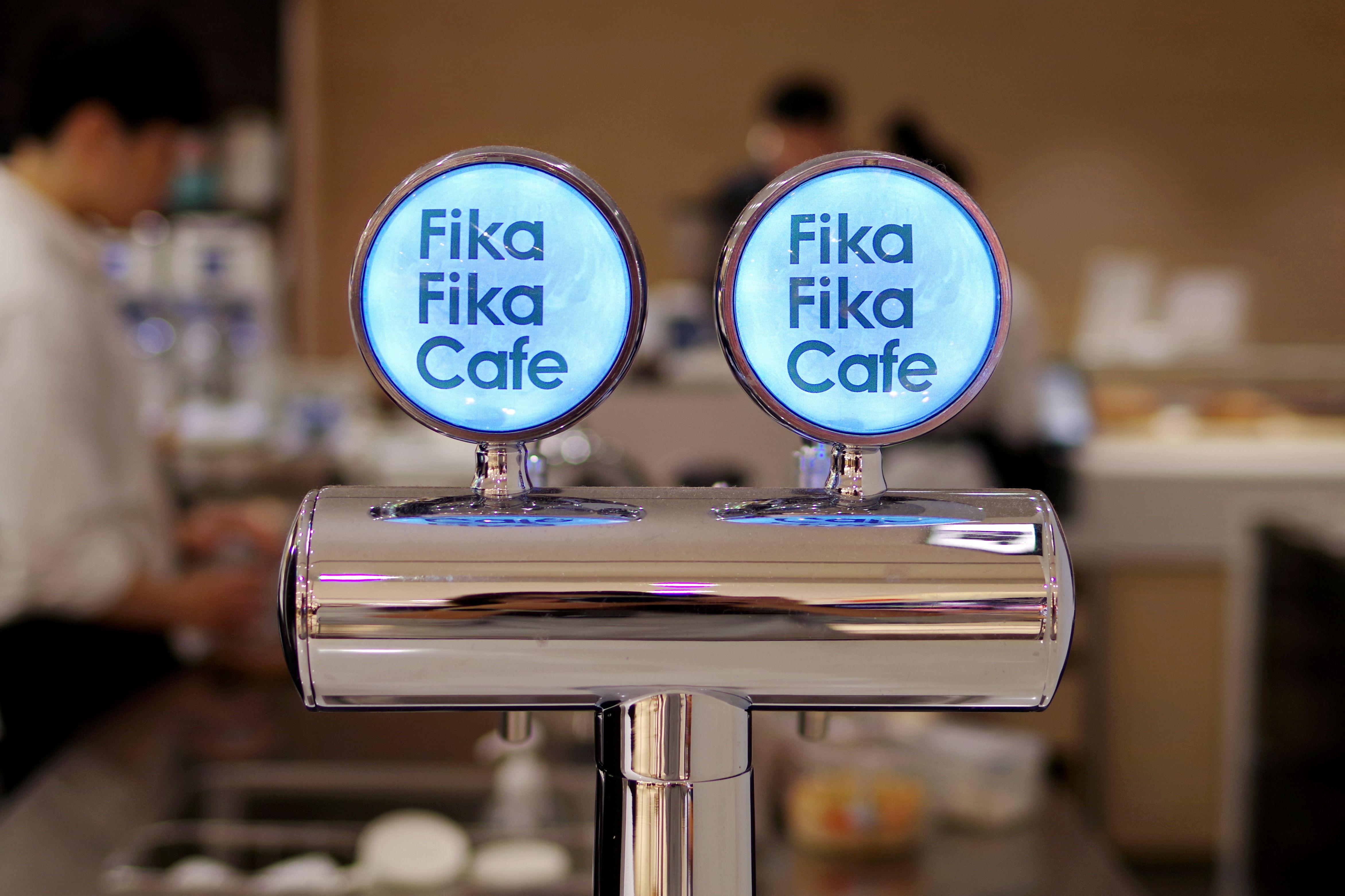 2019-1231-Fika Fika Cafe-14.jpg