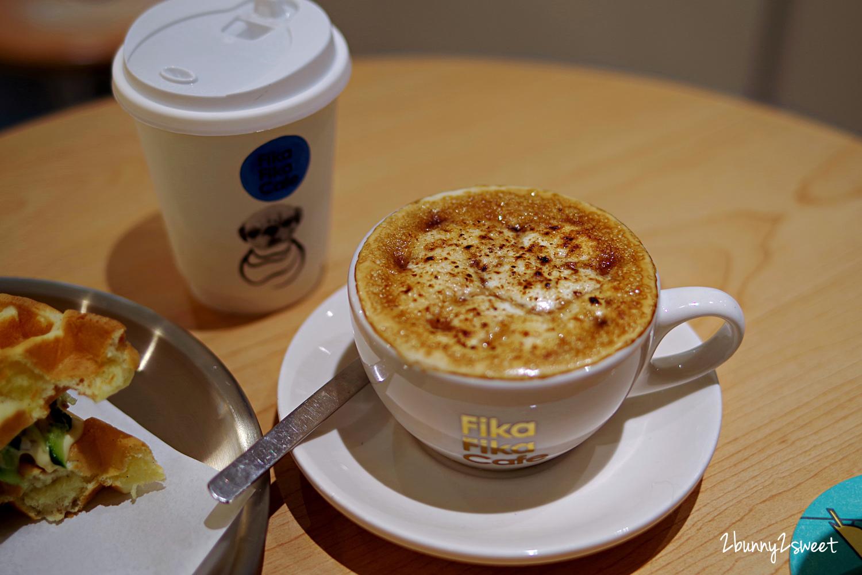 2019-1231-Fika Fika Cafe-21.jpg