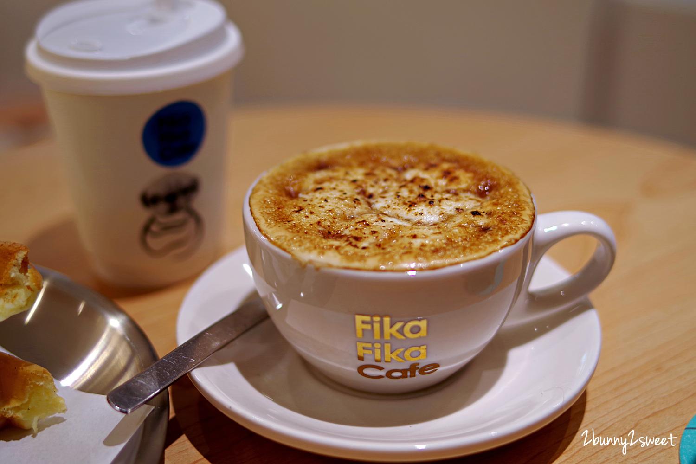 2019-1231-Fika Fika Cafe-22.jpg