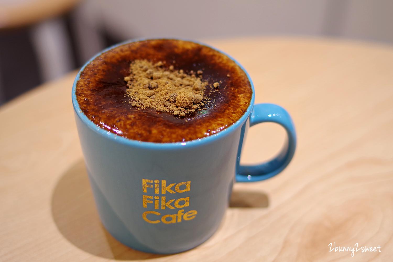 2019-1231-Fika Fika Cafe-27.jpg