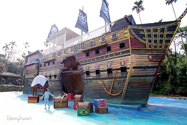 2020-0105-海盜村-19.jpg