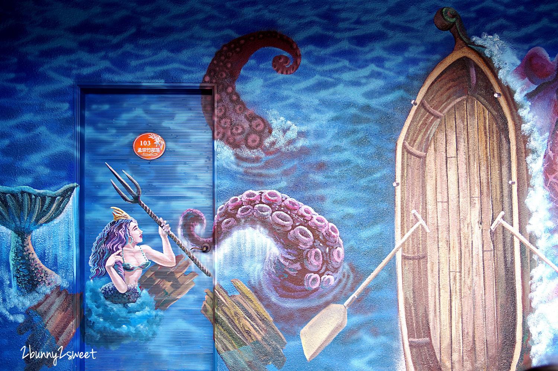 2020-0105-海盜村-46.jpg