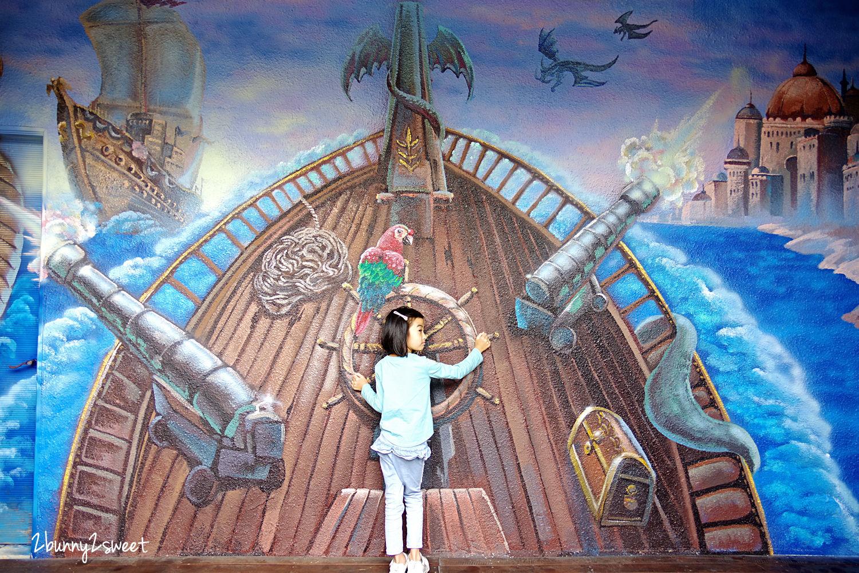 2020-0105-海盜村-47.jpg