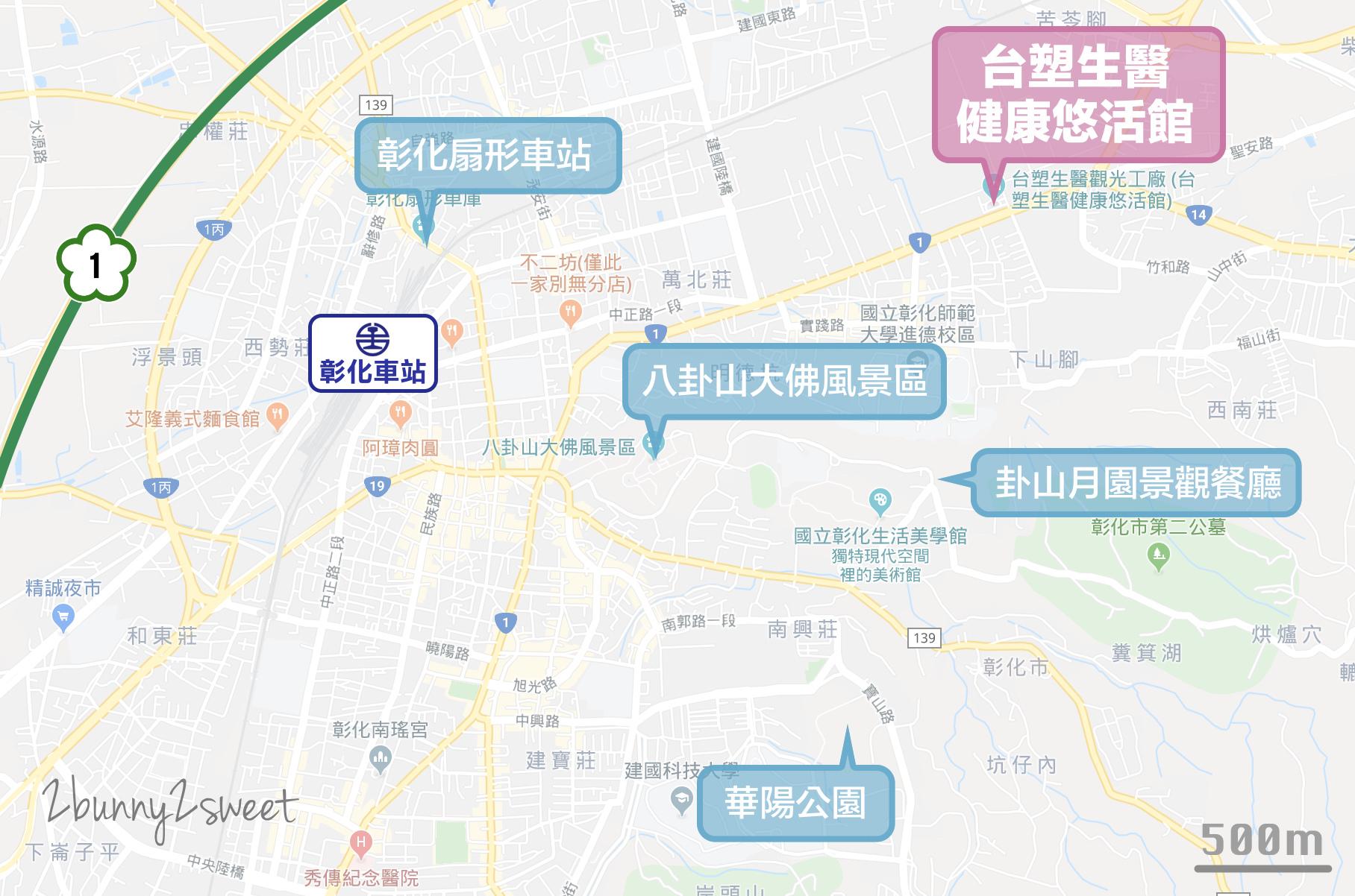 2019-1130-台塑健康悠活館-30