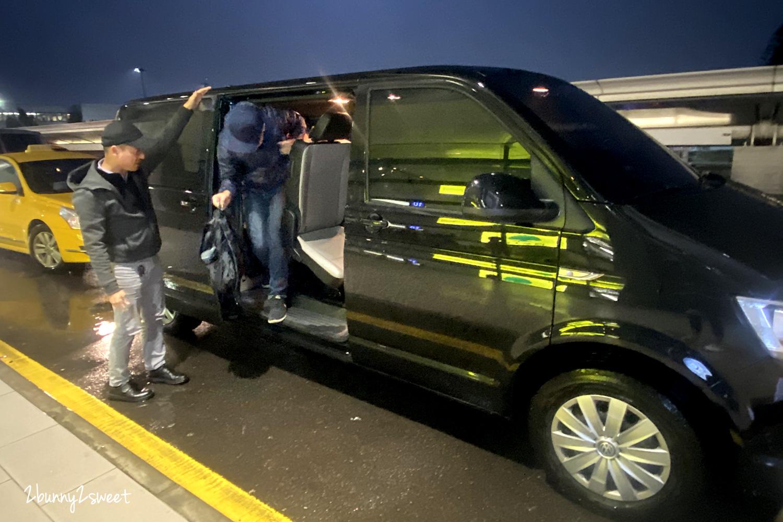 2019-1206-漢聲租車-0