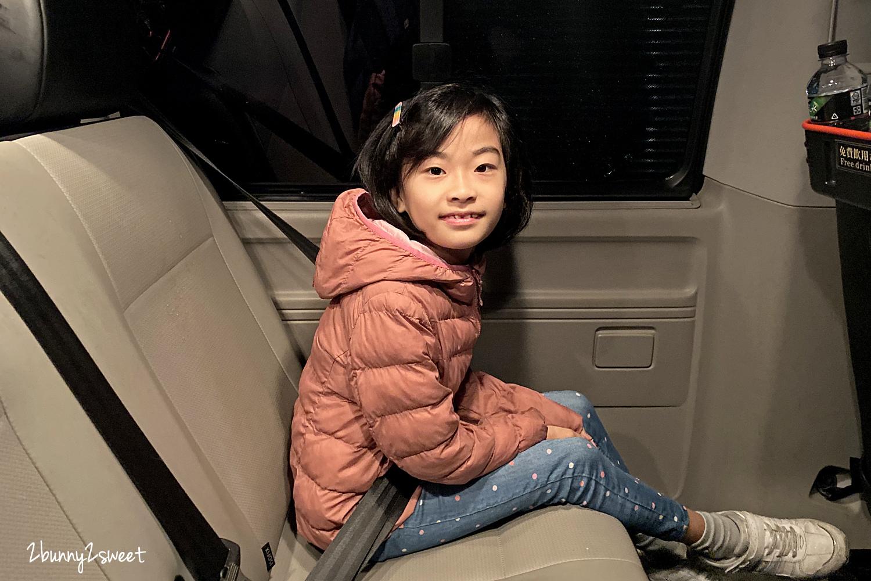 2019-1206-漢聲租車-02