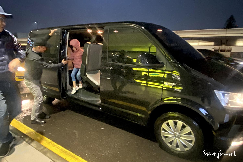 2019-1206-漢聲租車-04