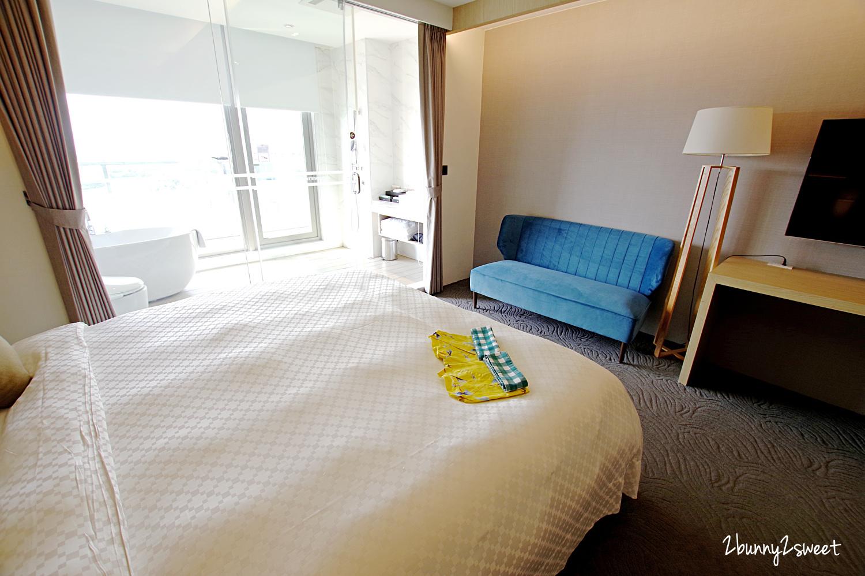 2020-0111-綠舞國際觀光飯店-04.jpg