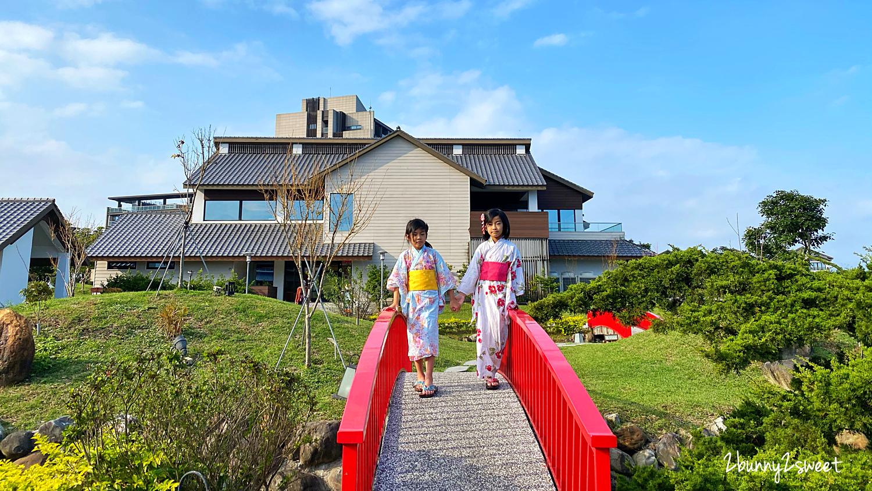 2020-0111-綠舞國際觀光飯店-26.jpg