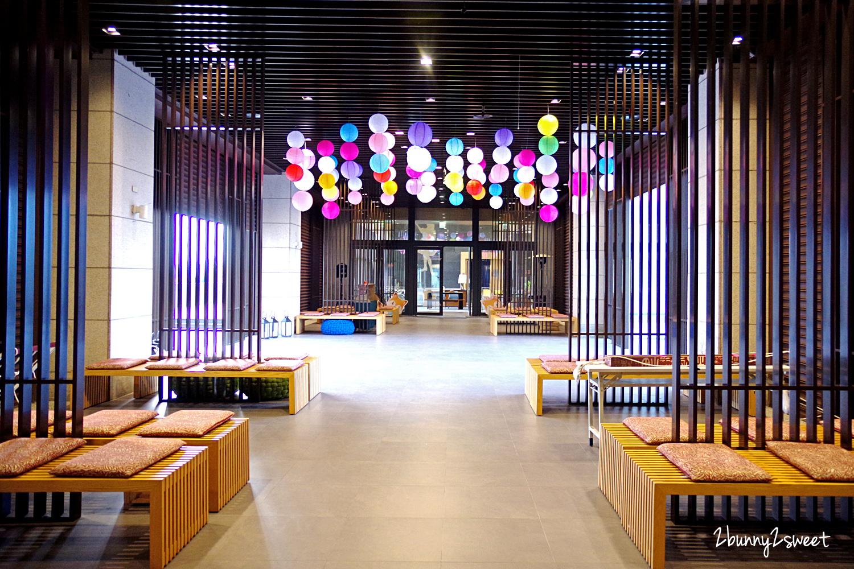 2020-0111-綠舞國際觀光飯店-50.jpg