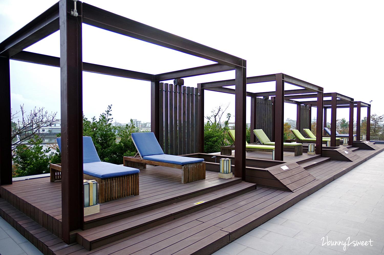 2020-0111-綠舞國際觀光飯店-52.jpg