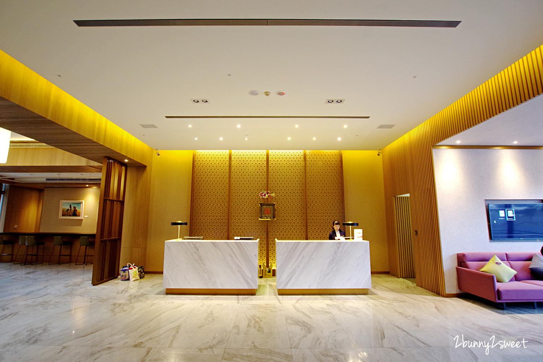 2020-0111-綠舞國際觀光飯店-55.jpg