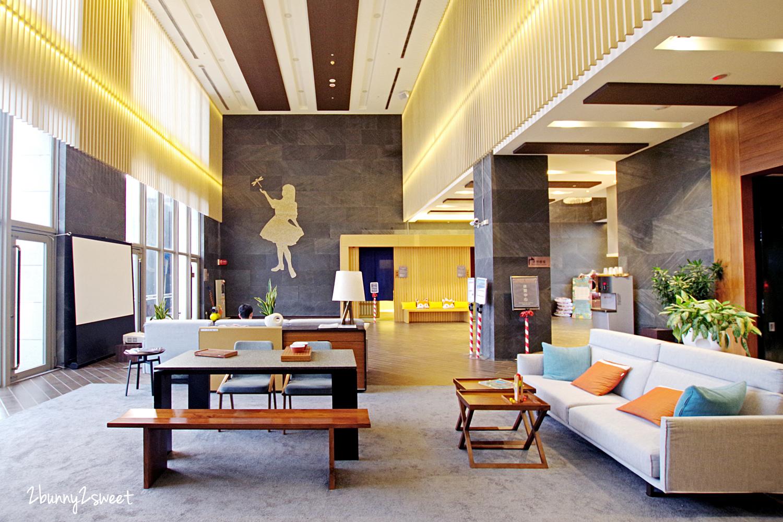 2020-0111-綠舞國際觀光飯店-54.jpg