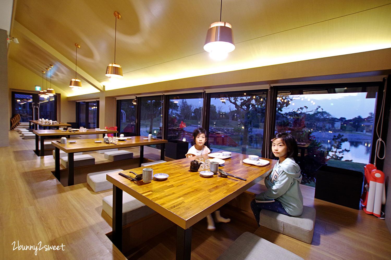 2020-0111-綠舞國際觀光飯店-56.jpg