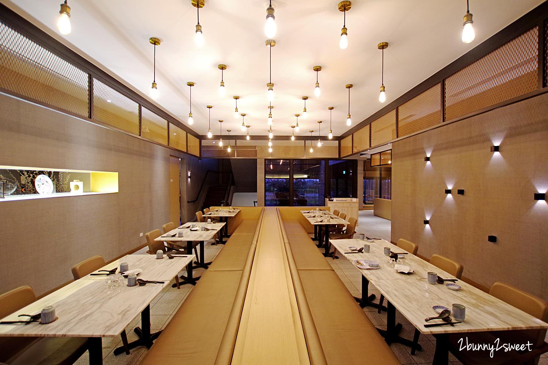 2020-0111-綠舞國際觀光飯店-57.jpg