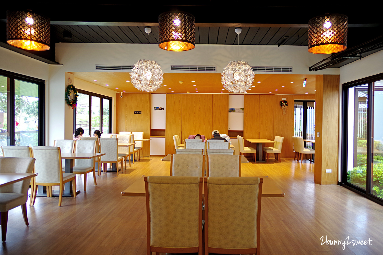 2020-0111-綠舞國際觀光飯店-64.jpg