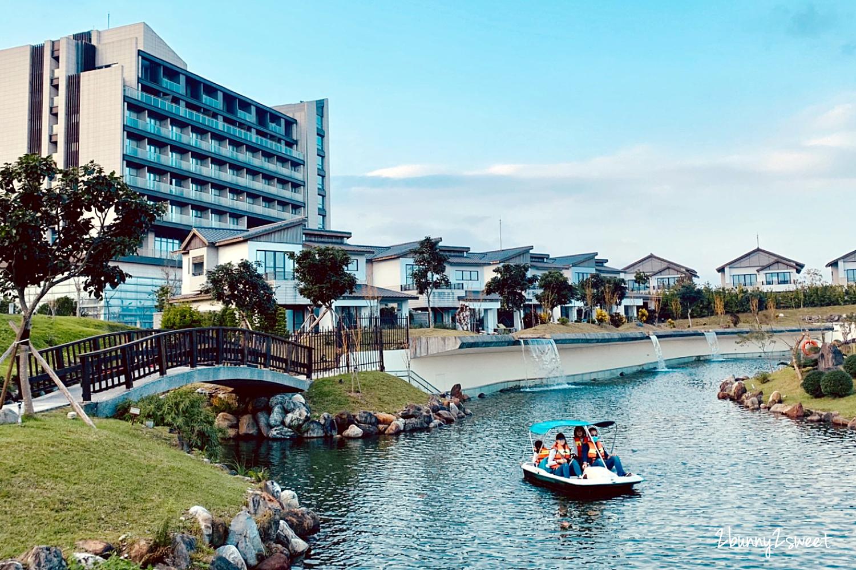 2020-0111-綠舞國際觀光飯店-88.jpg