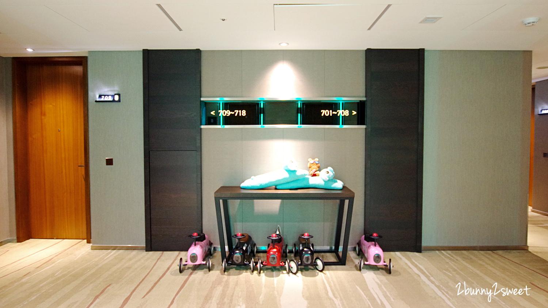 2020-0121-宜蘭悅川酒店-02.jpg