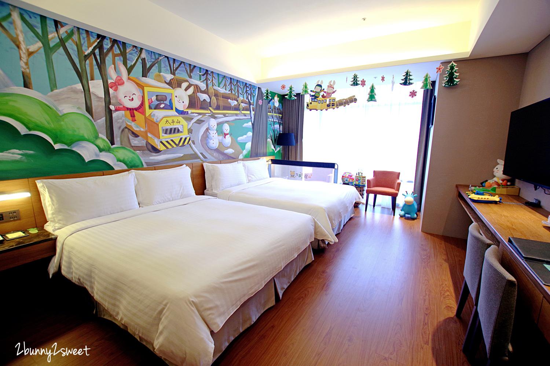 2020-0121-宜蘭悅川酒店-04.jpg