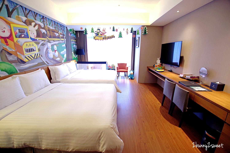 2020-0121-宜蘭悅川酒店-05.jpg