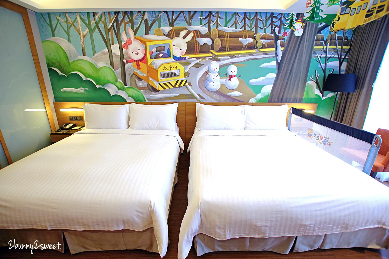 2020-0121-宜蘭悅川酒店-06.jpg