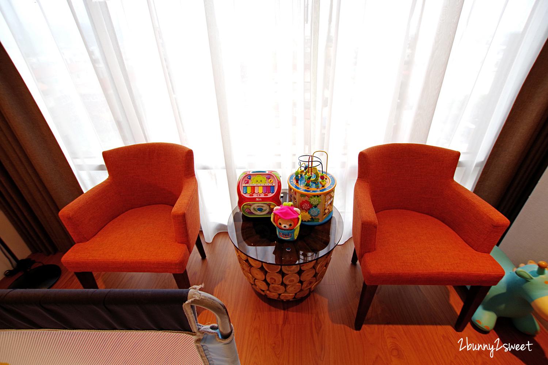 2020-0121-宜蘭悅川酒店-08.jpg