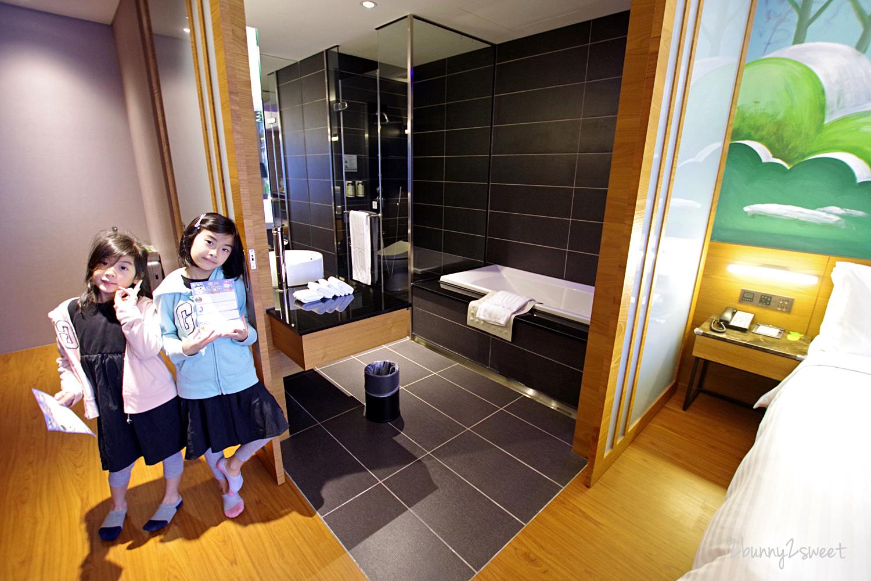 2020-0121-宜蘭悅川酒店-11.jpg