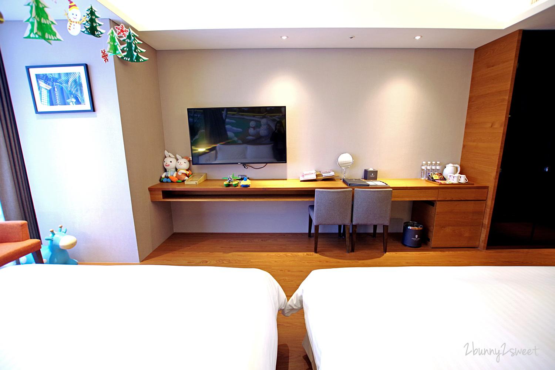 2020-0121-宜蘭悅川酒店-07.jpg