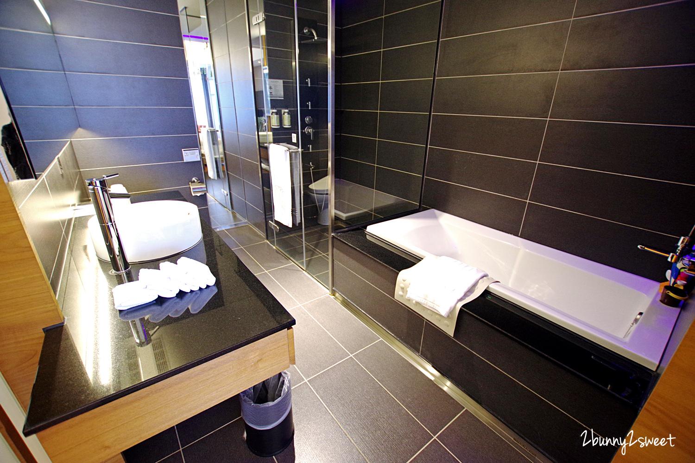 2020-0121-宜蘭悅川酒店-12.jpg