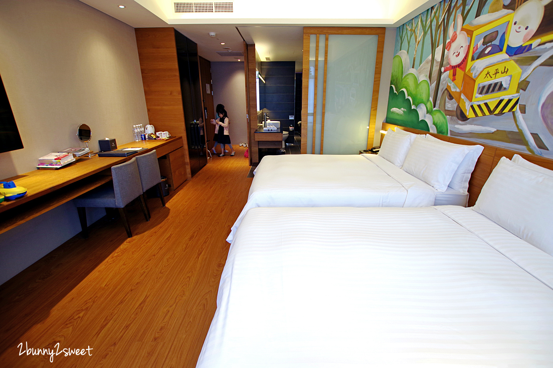 2020-0121-宜蘭悅川酒店-09.jpg