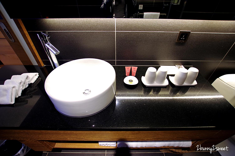 2020-0121-宜蘭悅川酒店-14.jpg