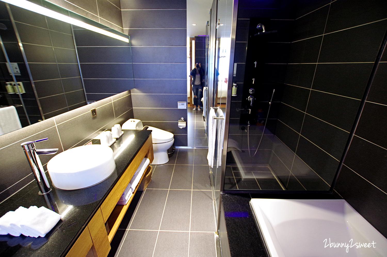 2020-0121-宜蘭悅川酒店-13.jpg