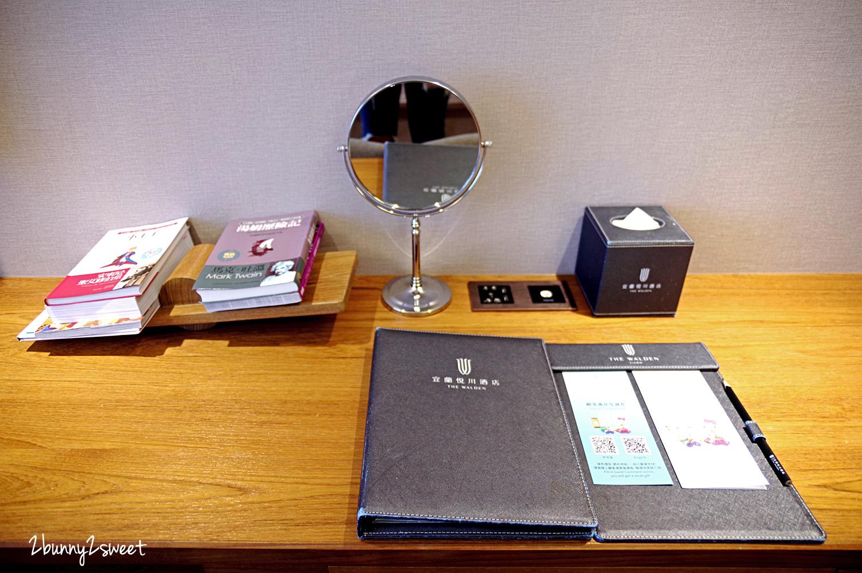 2020-0121-宜蘭悅川酒店-16.jpg