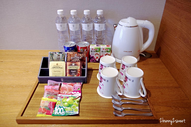 2020-0121-宜蘭悅川酒店-15.jpg
