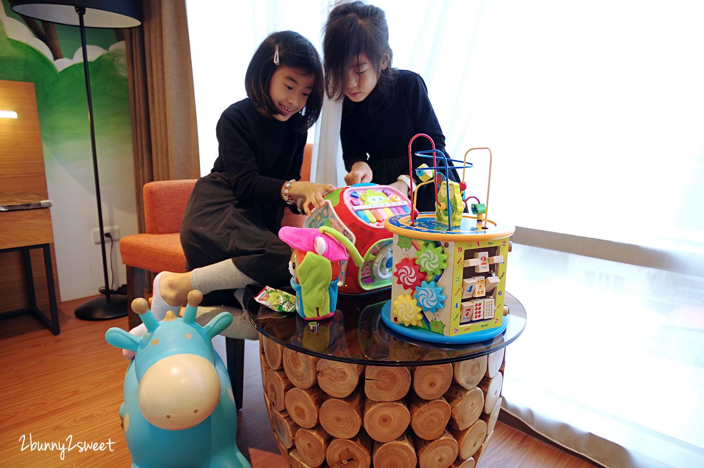 2020-0121-宜蘭悅川酒店-27.jpg