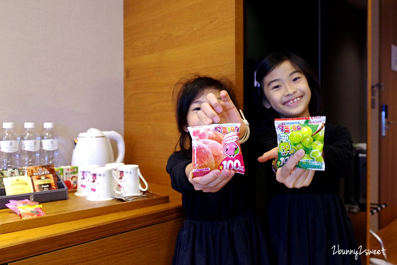 2020-0121-宜蘭悅川酒店-25.jpg