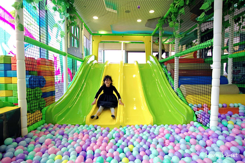 2020-0121-宜蘭悅川酒店-30.jpg