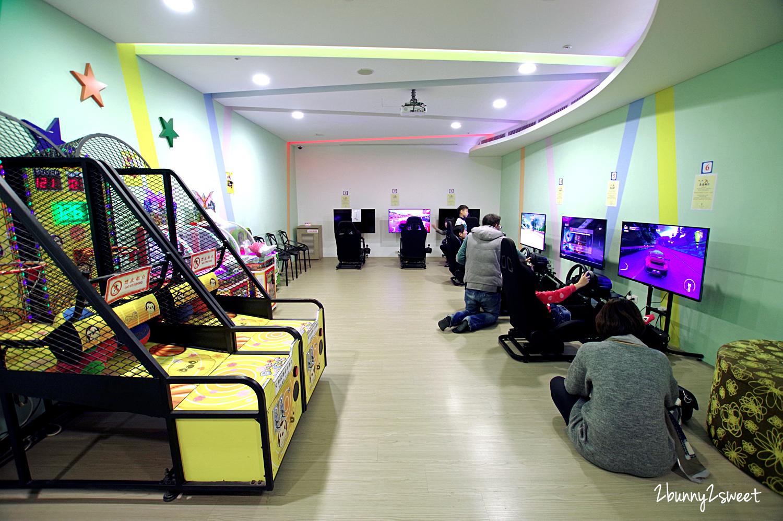 2020-0121-宜蘭悅川酒店-32.jpg