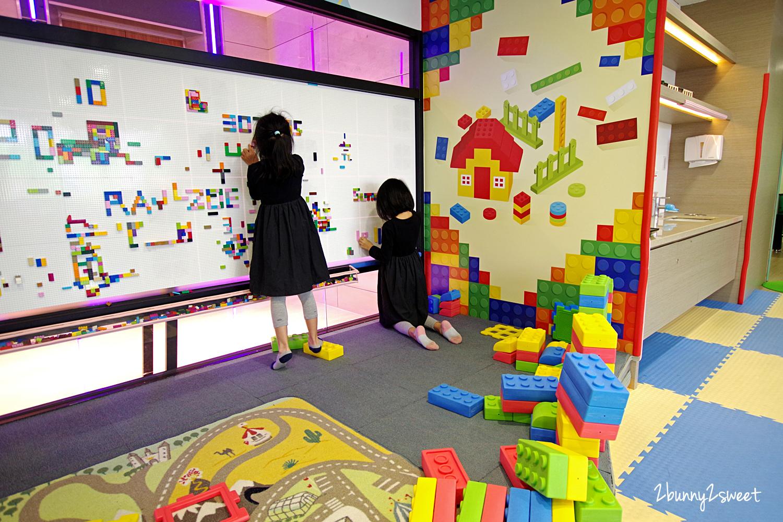 2020-0121-宜蘭悅川酒店-33.jpg