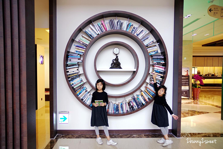 2020-0121-宜蘭悅川酒店-44.jpg