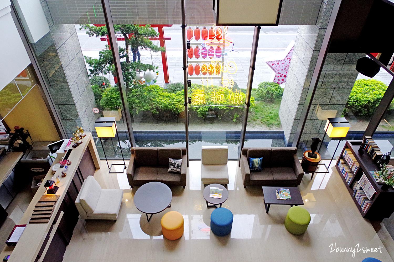 2020-0121-宜蘭悅川酒店-42.jpg