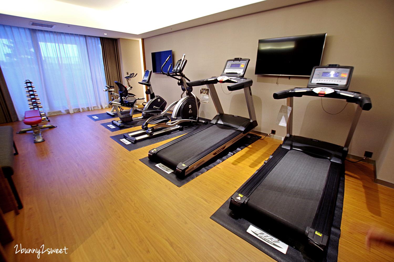 2020-0121-宜蘭悅川酒店-47.jpg