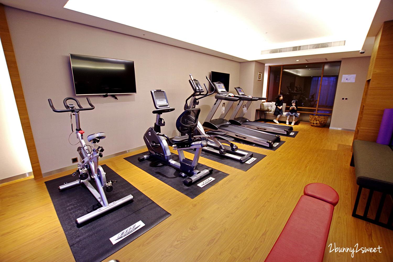 2020-0121-宜蘭悅川酒店-48.jpg
