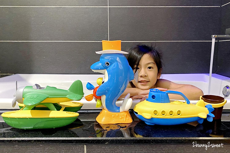 2020-0121-宜蘭悅川酒店-52.jpg