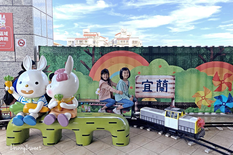 2020-0121-宜蘭悅川酒店-55.jpg