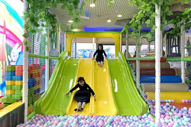 2020-0121-宜蘭悅川酒店-58.jpg