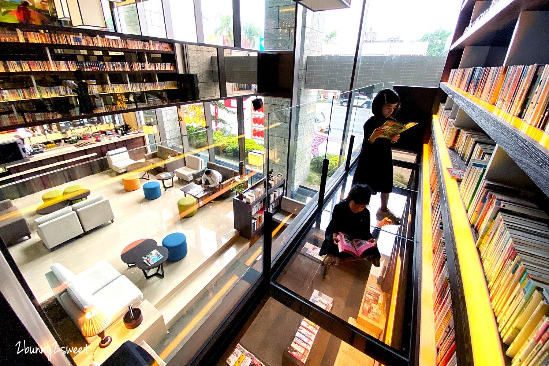 2020-0121-宜蘭悅川酒店-59.jpg