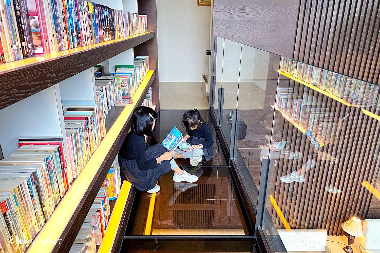 2020-0121-宜蘭悅川酒店-60.jpg